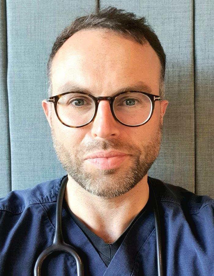 Dr-Geraint-Warlow